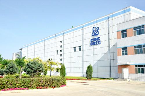 Images of 冶金研究所 - Japanes...